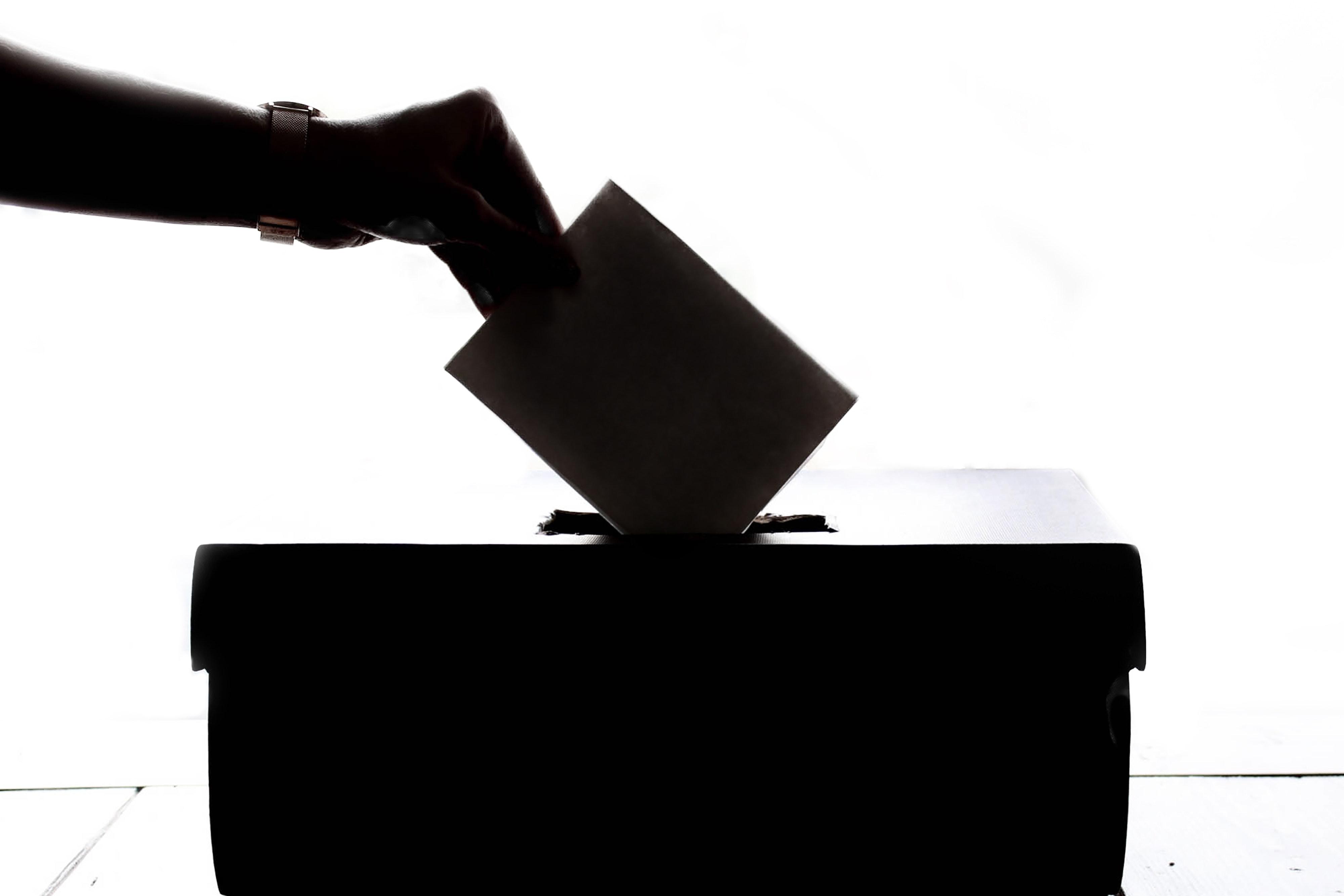 wybory 2019 w rumi gdzie glosowac