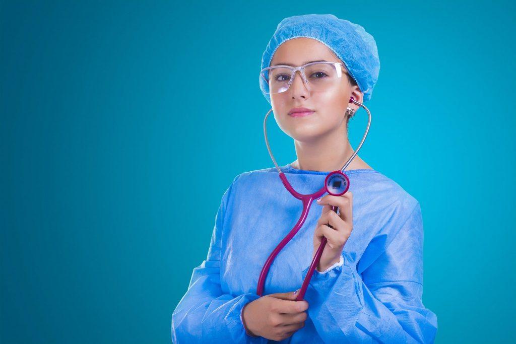 15 minut może uratować życie. Bezpłatne badania anty-HCV.