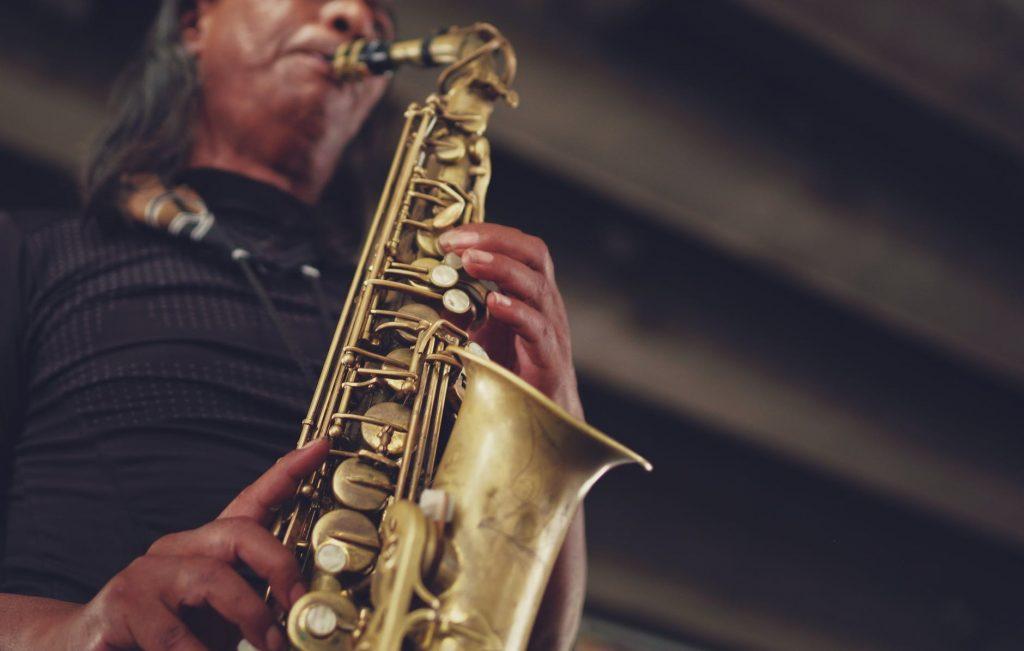 Jazzowy listopad i międzynarodowe koncerty w Stacji Kultura