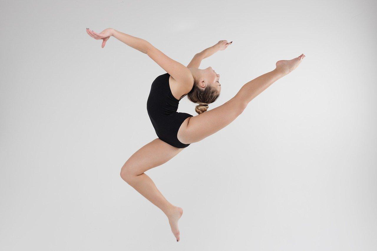 Drużynowe Mistrzostwa Polski w Gimnastyce Artystycznej Rumia 2019 Tymczasem w Rumi