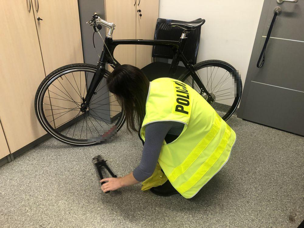 rumia-wejherowo-skradziony-rower-policja-kradziez-poszukiwany