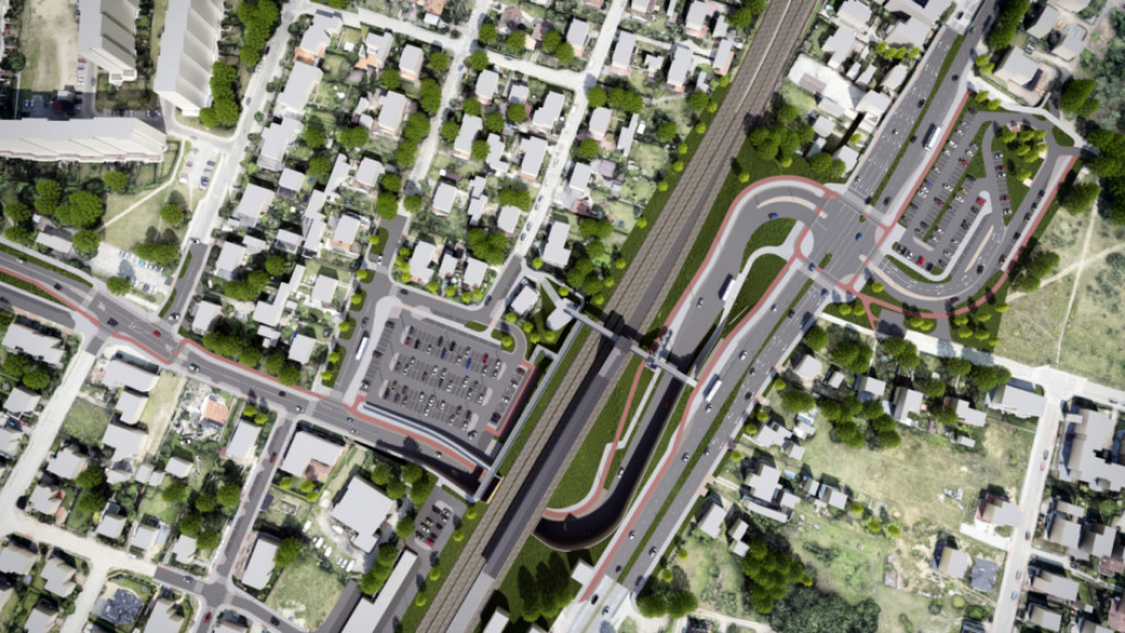 węzeł-integracyjny-rumia-janowo-inwestycja-budowa-przetarg-tunel-w-janowie-3