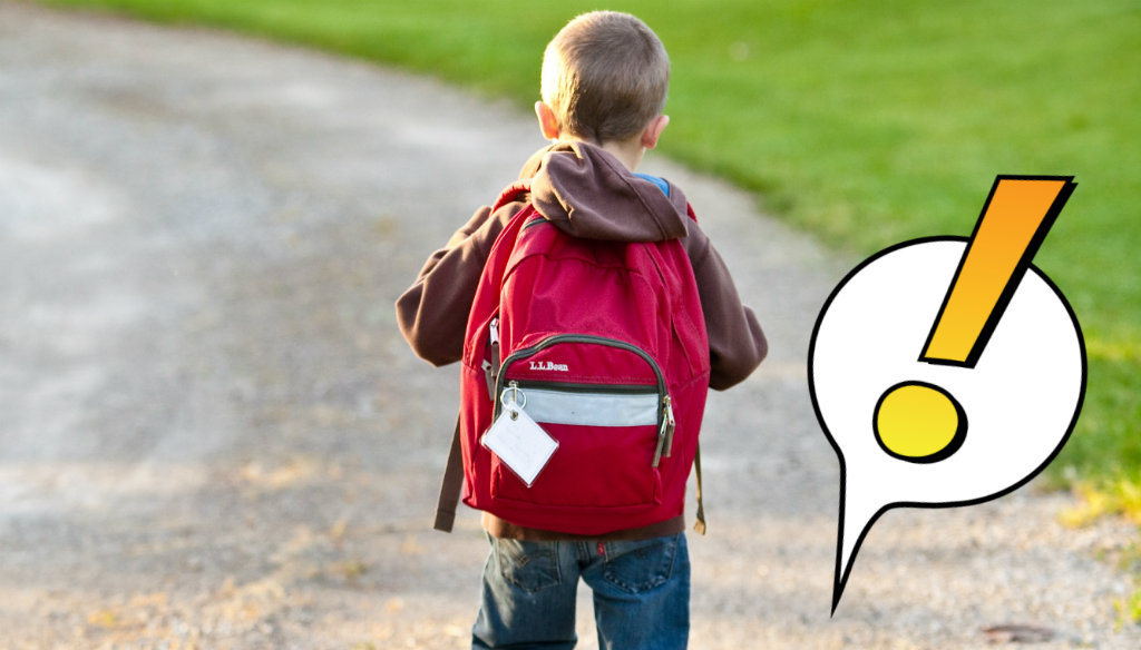 rumia darmowa komunikacja miejsca dla uczniow 2020