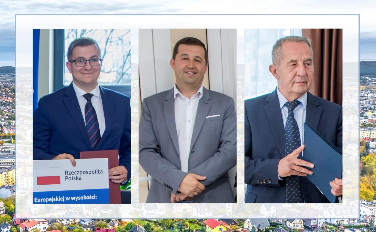 rumia-przewodniczacy-rady-miejskiej-sekretarz-miasta-zastepca-burmistrza-kto-jest-kim-zdjecia