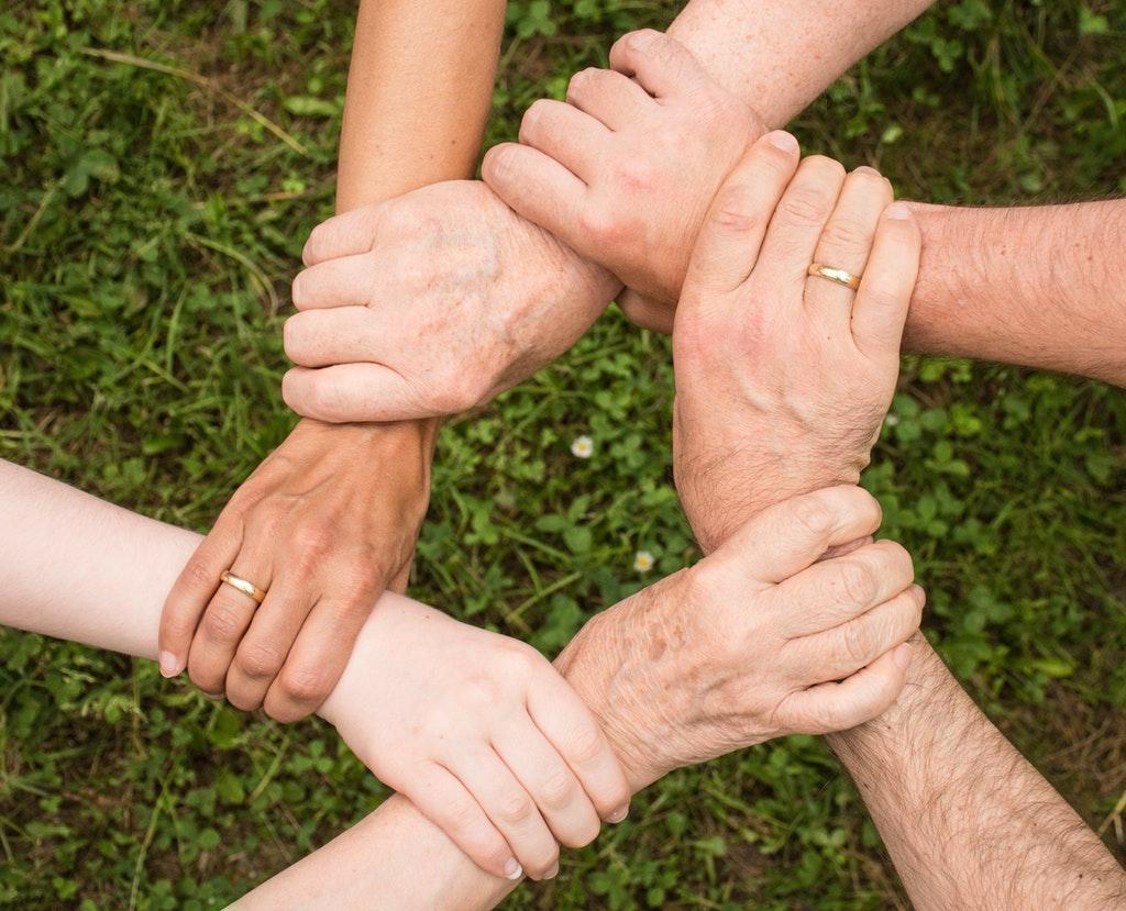rumia pomoc w zakupach seniorom niepelnosprawnym koronawirus