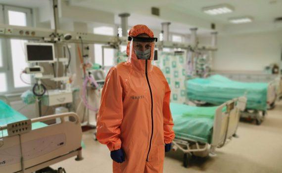 rumia pieniadze na szpital straz pozarna