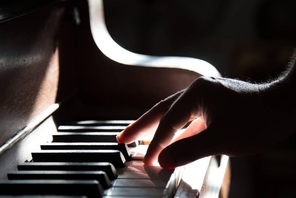 rumskie spotkania muzyczne tymczasem w rumi domowe spotkania muzyczne (1)