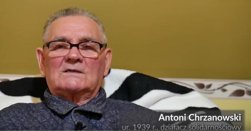 swiadkowie historii serial dokumentalny o rumi
