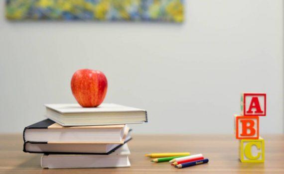rumia szkoly i przedszkola koronawirus ponowne otwarcie