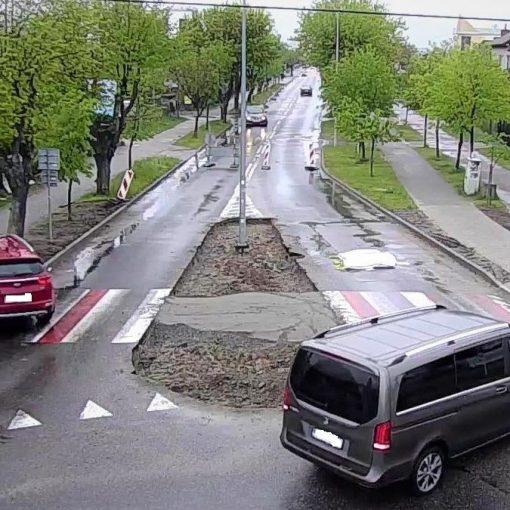 zamkniecie-ronda-armii-krajowej-w-rumi-kierowcy-objazd