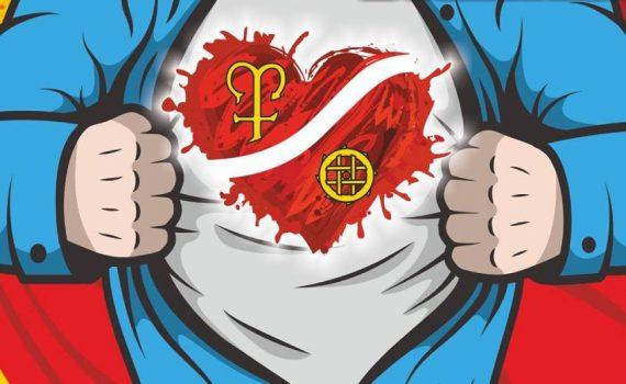 zbiorka krwi w rumi czerwiec 2020 zostan superbohaterem blog tymczasem w rumi pawel jaloszewski (1)