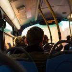 rumia zkm gdynia linia r zmiany w funkcjonowaniu koronawirus autobusy rumia
