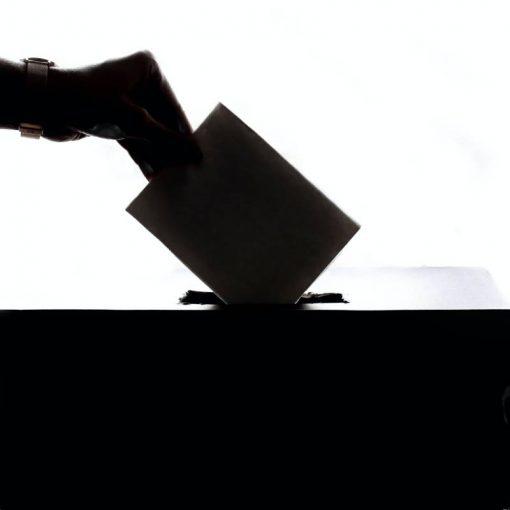 wyniki glosowania rumia 2020 wybory prezydenckie tymczasem w rumi