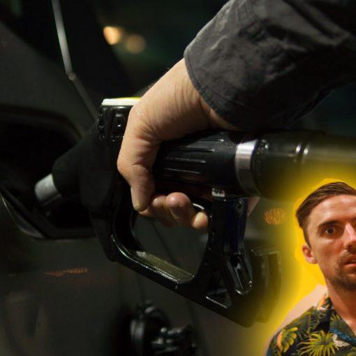 tanie paliwo rumia rumia na wesolo benzyna port rumia