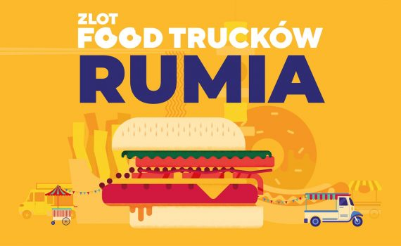zlot foodtruckow w rumi 2020 informacje program szczegoly lista restauracji kto bedzie
