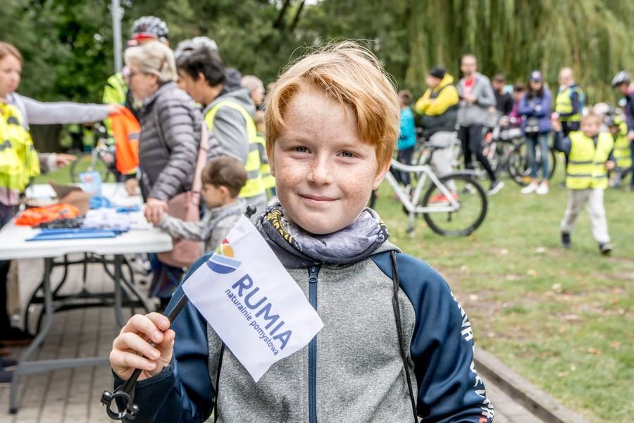 europejski tydzien zrownowazonego transportu rumia atrakcje dla dzieci za darmo 00008