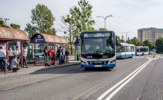 nowe autobusy rumia (2)