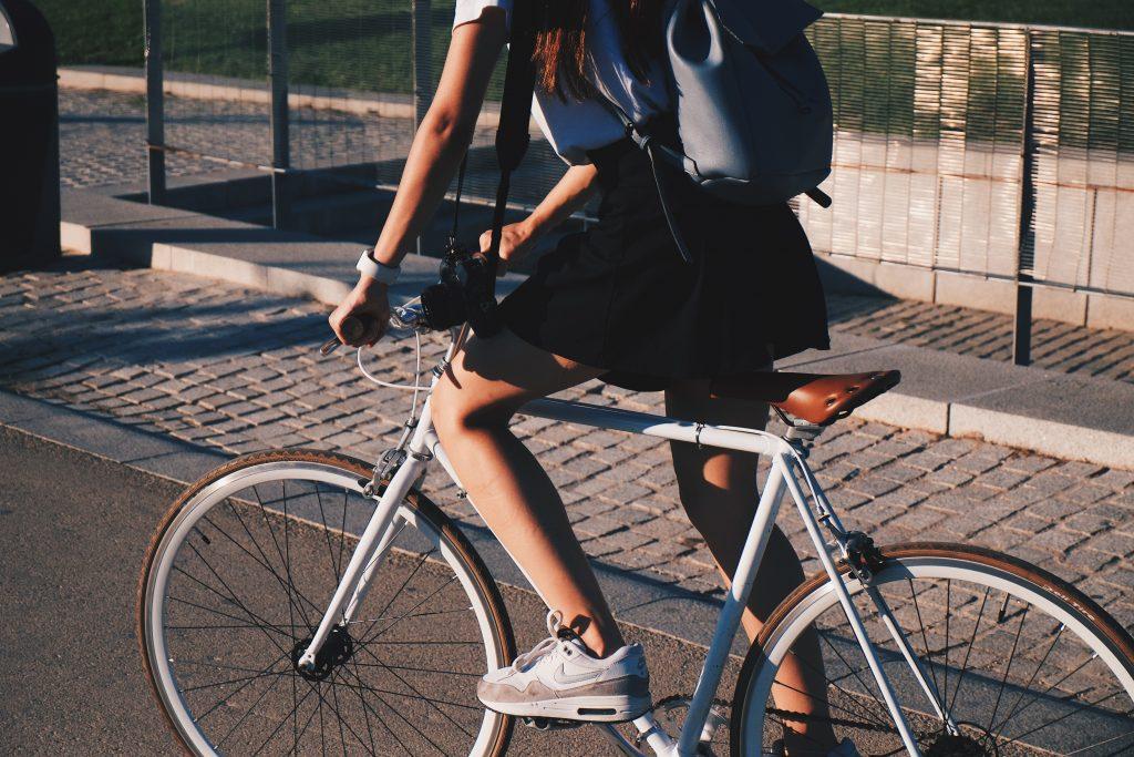 Uwaga! Właściciele skradzionych rowerów – zgłoście się! :)