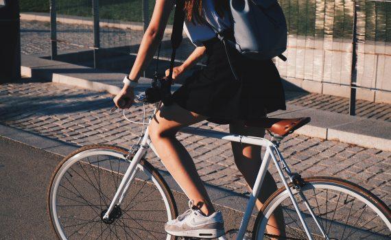 zlodziej rowerow poszukiwania zglos sie po rower