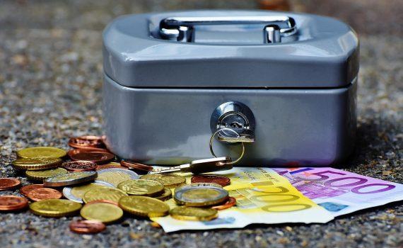znalazl pieniadze w sopocie policja szuka wlasciciela