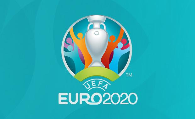 Euro 2020. Czy w Rumi jest organizowana Strefa Kibica?