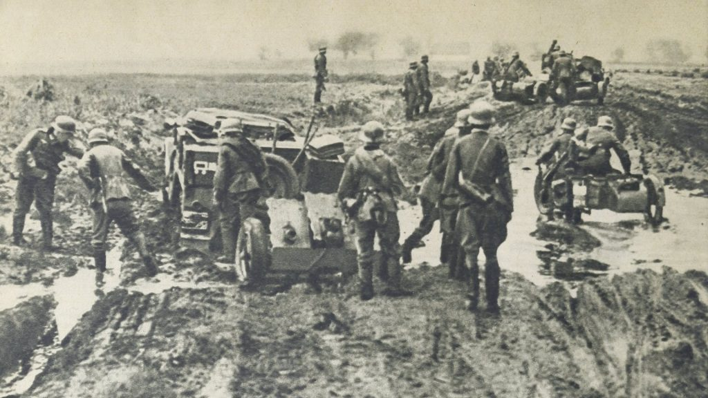 """Reduta"". Obrona Rumi-Zagórza we wrześniu 1939 r."